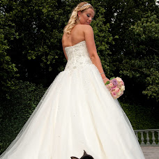 Wedding photographer Ben Toller (bentoller). Photo of 20.09.2016