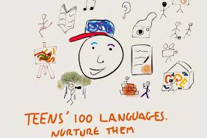 ados bilingues