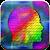 اختبار الشخصية من لونك المفضل file APK for Gaming PC/PS3/PS4 Smart TV