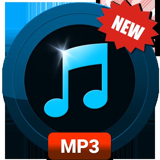 www tubidy com music downloads mp3