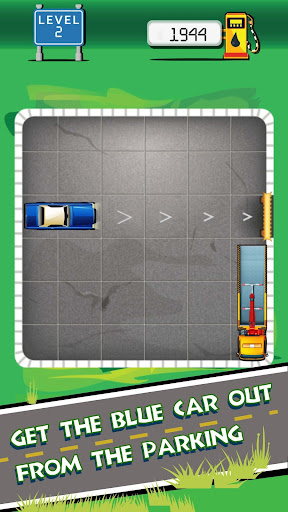 Car Parking Apk 1
