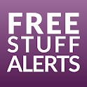 Free Stuff Alerts for Nextdoor, Letgo & offer up icon