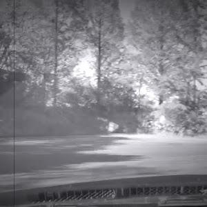 シルビア S13改 E-ps13のカスタム事例画像 アゲダンさんの2019年05月10日03:15の投稿