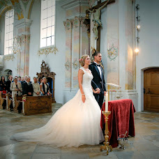 Wedding photographer Filep Lajos (filep). Photo of 09.01.2017