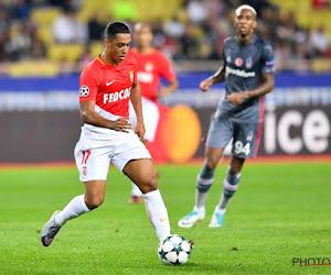 Un grand absent dans le groupe de Monaco pour aller à Marseille, Tielemans convoqué
