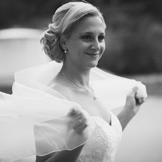 Wedding photographer Uschi Mattke (UrsulaMattke). Photo of 05.03.2016