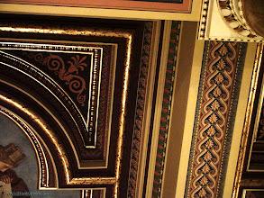 Photo: hungary, travel, national, museum, budapest
