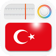 Turkey Radio - Radyo Kulesi