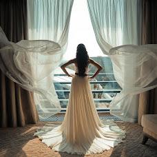 Wedding photographer Anna Vinokurova (Anutik). Photo of 28.02.2016