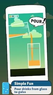 Tải Game Glass 2 Glass