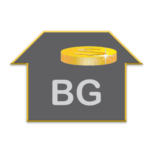 Android aplikacija Kalkulator poreza na imovinu