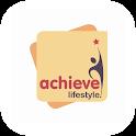 Achieve Lifestyle icon