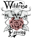 Logo of Wild Rose Mad Cow