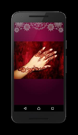 玩免費生活APP|下載Eid Mehndi Designs 2016 app不用錢|硬是要APP