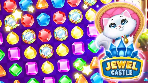 Jewel Castle for PC