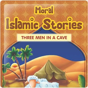 Moral Islamic Stories 1