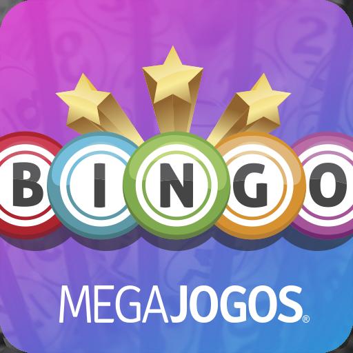 Baixar Mega Bingo Online para Android