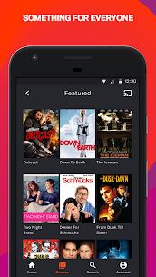 Tubi – Free Movies & TV Shows 3
