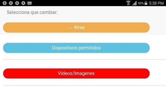 Publicidad Digital Online - náhled