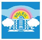 Logo Résidences soleil