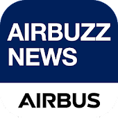 AIRBUZZ  News