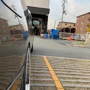 フーガ Y50 のカスタム事例画像 大輝さんの2020年04月15日19:58の投稿