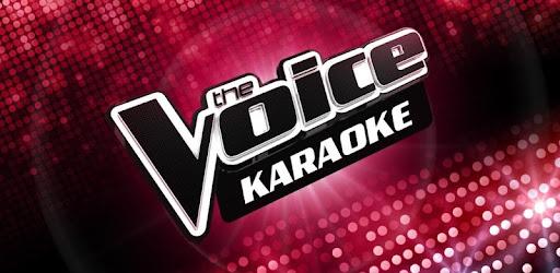 Karaoke Singing App