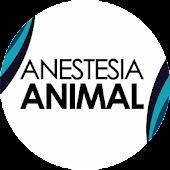 Tải Anestesia Animal APK