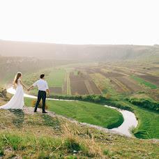 Wedding photographer Sergey Petkoglo (clicklovemd). Photo of 30.05.2017