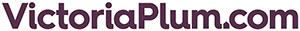 VictoriaPlum logo