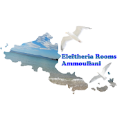 ELEFTHERIA ROOMS AMMOULIANI