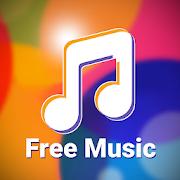 Free Music Download - Offline Music Player