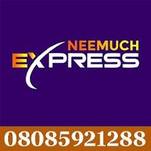 Neemuch Express Download on Windows