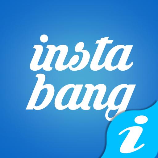 Mobile instabang com
