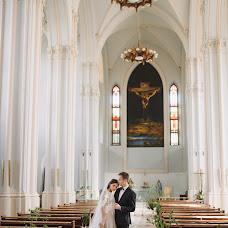 Wedding photographer Alina Paranina (AlinaParanina). Photo of 02.03.2017
