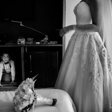 Wedding photographer Jamil Valle (jamilvalle). Photo of 31.08.2017