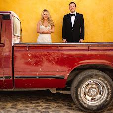 Wedding photographer Maurizio Solis broca (solis). Photo of 02.05.2019