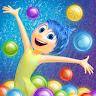 com.disney.thoughtbubbles_goo