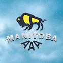 Manitoba AAA Midget Hockey icon