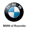 BMW of Roanoke icon