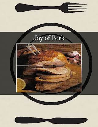 Joy of Pork