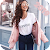 😍Teen Outfit Ideas 2019 😍 file APK for Gaming PC/PS3/PS4 Smart TV