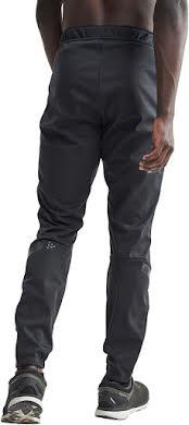 Craft Warm Train Pants - Men's alternate image 0