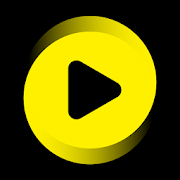 BuzzVideo - Virale Videos, lustige GIFs & TV-Shows