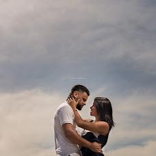 Fotógrafo de casamento John Edgard (johnedgard). Foto de 08.01.2017