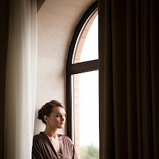 Wedding photographer Lena Lyalina (LenaLyalina). Photo of 18.03.2016