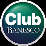 Club Banesco Icon
