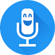 Voice chang.. file APK for Gaming PC/PS3/PS4 Smart TV