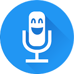Voice changer with effects 3.4.5 (Premium)