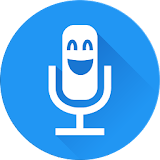 Voice changer with effects file APK Free for PC, smart TV Download